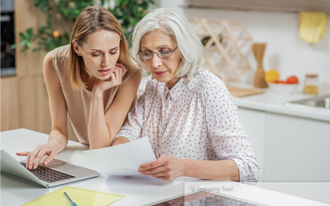 Federal Budget 2020 | Aged Care Updates
