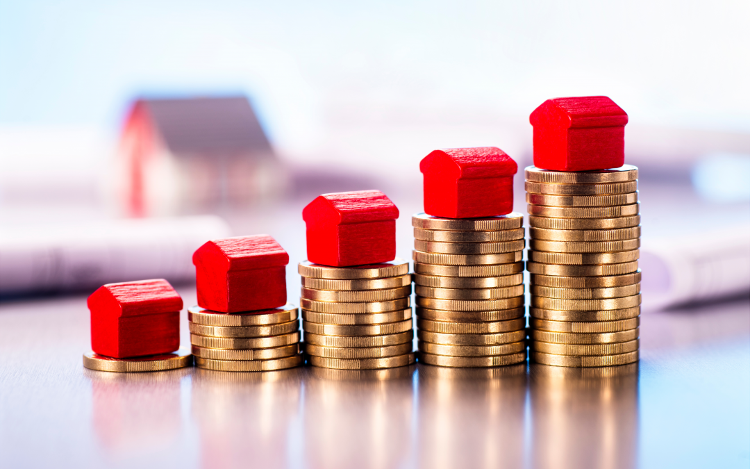 5 Tips for Property Investors